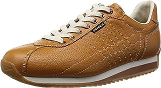 PATRICK 运动鞋 SANGER