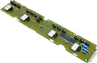 Bosch 博世 Cooker Module-Operating。 正品零件编号 352368