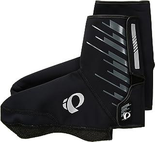 Pearl iZUMi Elite 软壳鞋套 小号 黑色 14381701021S
