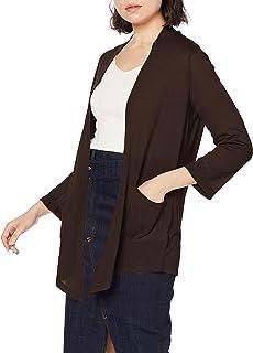 Cecile 开衫 托帕款 针织材质 防紫外线 办公休闲 女士