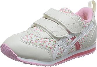ASICS 亚瑟士 中性童 休闲运动鞋 IDAHO MINI CT 3 TUM187