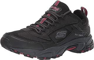 Skechers Stamina 2.0 Berendo 男士牛津鞋