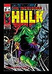 Incredible Hulk (1962-1999) #111 (English Edition)