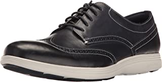 Cole Haan Grand Crosscourt II 男士运动鞋