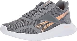 Reebok Energylux 2.0 女士跑步鞋