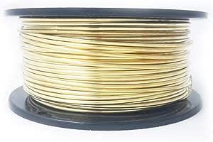 Wire Dead 软质 1 盎司 红铜 30 Gauge 1895785797