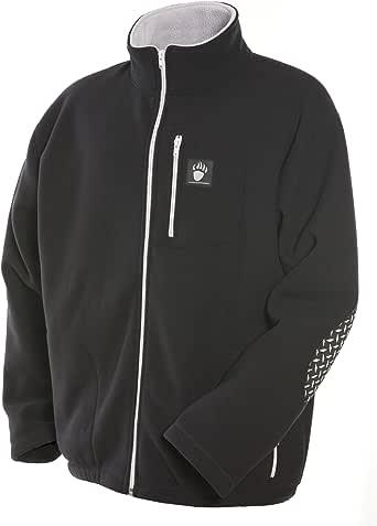 Alaskan Hardgear Juneau Jacket