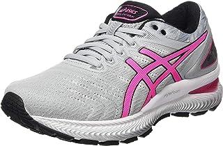 ASICS 亚瑟士 Gel-Nimbus 22 女士跑鞋