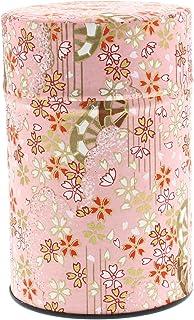 伊西达筷子 粉色 11.8cm