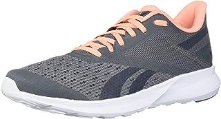 Reebok Speed Breeze 2.0 女士跑步鞋