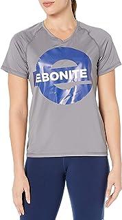 Ebonite 女式 Swift 吸汗衫