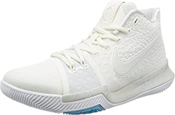 Nike 耐克 篮球 男 篮球鞋 KYRIE 3 EP 852396