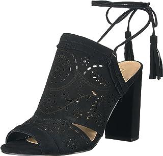 Ivanka Trump Karah 女士正装凉鞋