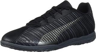 PUMA 男士 One 5.4 It Jr 运动鞋