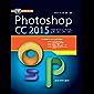Photoshop CC 2015课堂实录