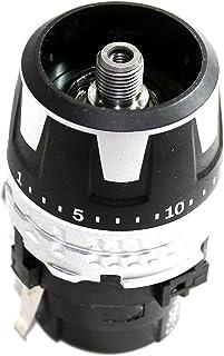 Bosch 博世零件 2609199674 齿轮箱