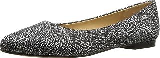 Trotters 女士 Estee 芭蕾平底鞋