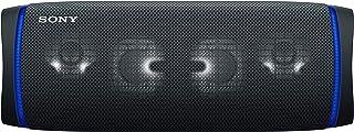 Sony SRS-XB43 便携式音箱SRSXB43B.EU8