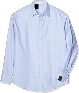 SNHARIBE SPRING2020 DRESS SHIRT 2201-SH09-012 peg