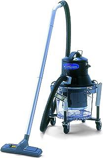三立机器 真空吸尘器Sp-1510 /1-4979-01