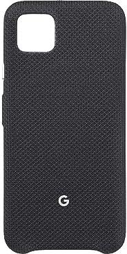 Google 耳道式/入耳式 白色GA01276 Pixel 4 XL 黑色