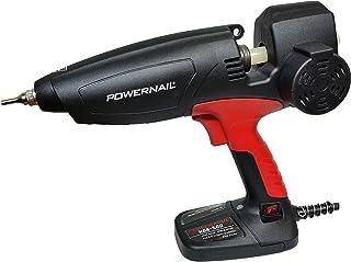 Powernail HGA500 地板电动胶水枪,采用 1.59 厘米棒