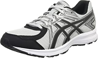 [ASICS 亚瑟士] 跑步运动鞋 JOG 100 2 TJG138