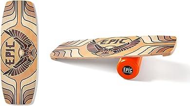 Epic Wings 平衡板