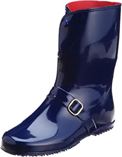 [阿基里斯] 雨鞋 RLB 4000