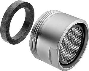 CORNAT TEC307906 28 x 1mm 气泡外部螺纹