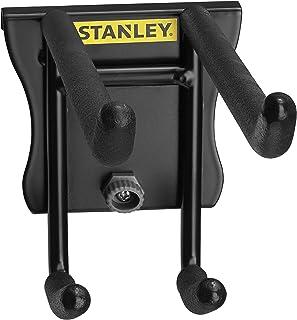 Stanley STST82606-1 标准双钩轨道墙
