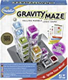 ThinkFun 763399 益智玩具 重力迷宫
