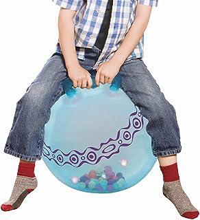 B. Battat B. 玩具发光跳海球