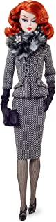 Barbie 芭比 GNC39 - Barbie 签名 BFMC *佳外观礼品套装娃娃收藏家娃娃