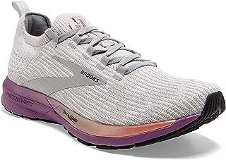 Brooks Ricochet 2 女士跑鞋