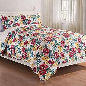 MADELINE 床裙 / 床罩