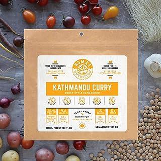 KATHMANDU 咖喱 - 113.4 克