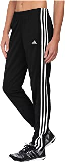 adidas 阿迪达斯 女式 T10 长裤