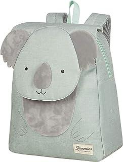 Samsonite 新秀丽 Happy Sammies – 儿童背包 Koala Kody S+