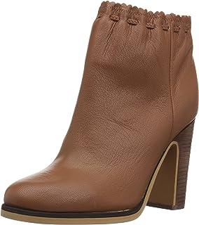 See Chloe Jane 女士正装凉鞋