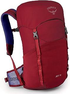 Jet 18 儿童徒步背包