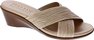 ITALIAN Shoemakers 女式 Kenny
