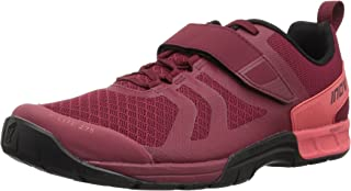 Inov-8 女士 F-lite 275 (W) 交叉训练鞋