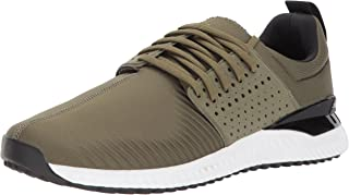 adidas 阿迪达斯 Adicross 男式高尔夫鞋