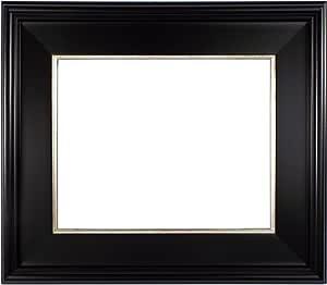 guerrilla Painter penrose PLEIN AIR FINE ART 画框–黑色银色