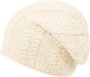 Nirvanna Designs CH409 羊毛沙发帽