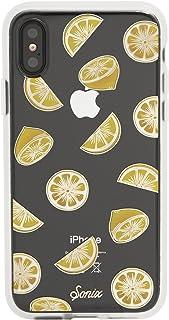 Sonix 适用于Apple 苹果 iPhone X 6/6S/7/8