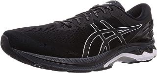 ASICS 男士 Gel-Kayano 27 跑鞋