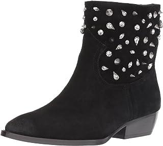 Sam Edelman 女士 Avril 时尚靴子