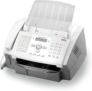 OKI FAX160 传真机
